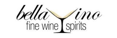 Bella Vino Fine Wine & Spirits