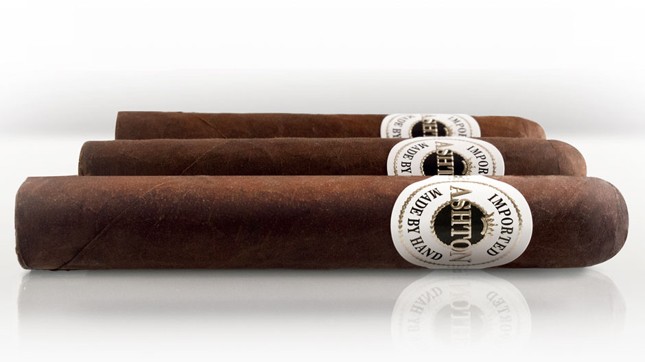 Cigars – Bella Vino
